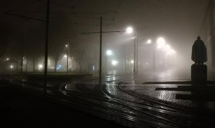 Porto, PT - NewOnEllo - inesamelia | ello
