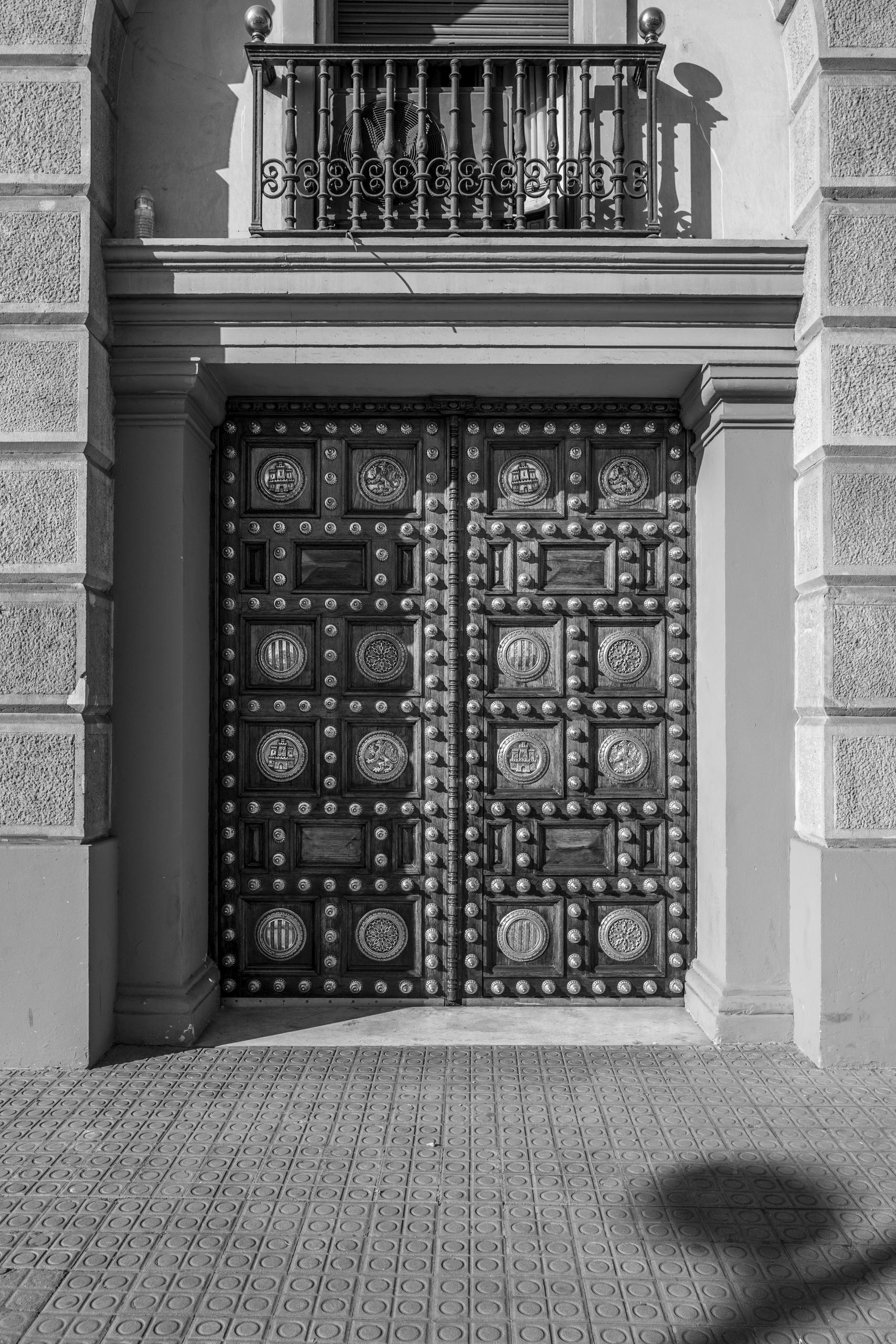 Gem streets Barcelona Barcelona - nickdelrosario | ello