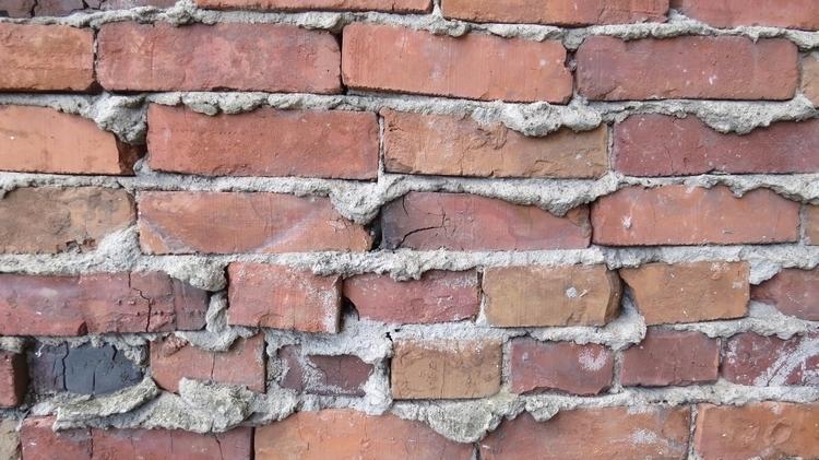 Laying bricks properly matter t - dave63 | ello