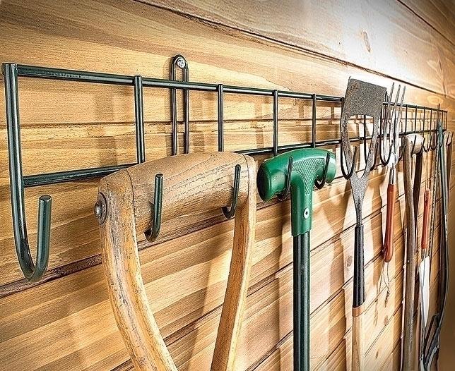home owner? Buy tools - emmaharris31   ello