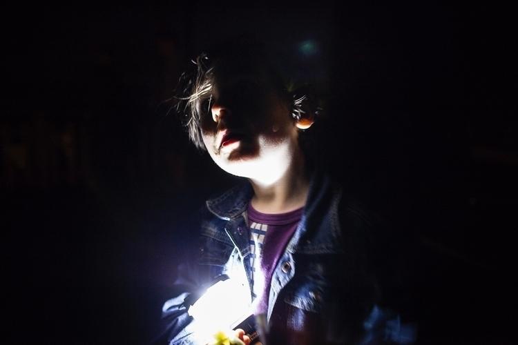 Portrait young Levin - thomasschaekelfotografie | ello