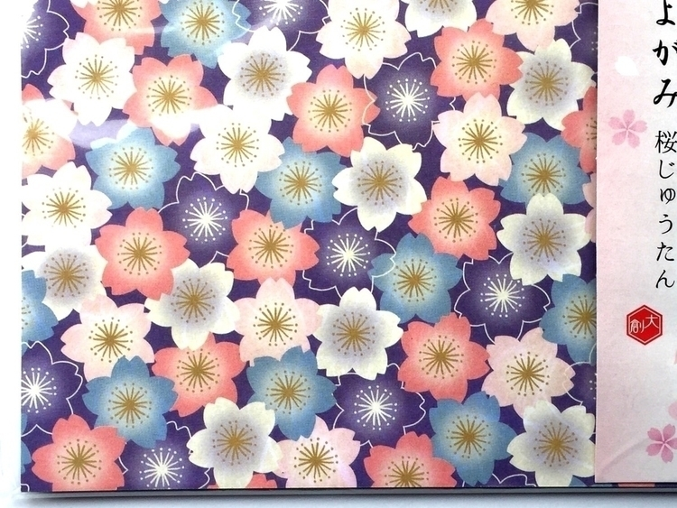 Cherry Bloosoms - Japan, flower - futoshijapanese | ello