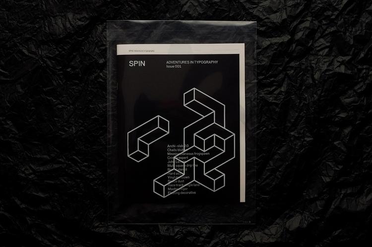 book visual record creative int - northeast | ello