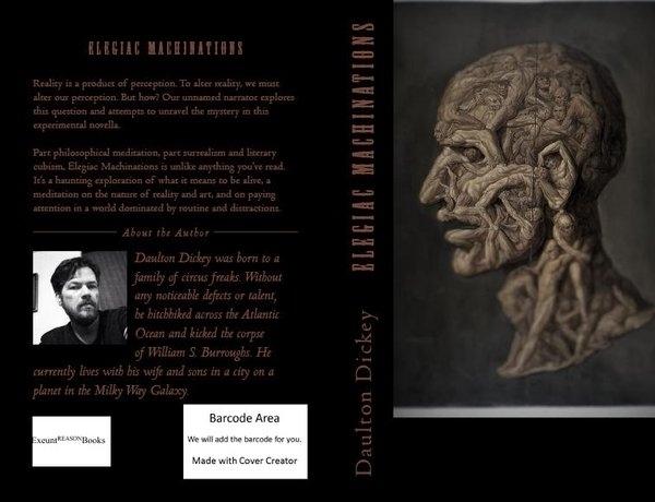 damn proud book. Avant garde, p - daultondickey | ello