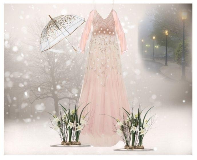 dream wore dress similar horrib - maj3sstic | ello