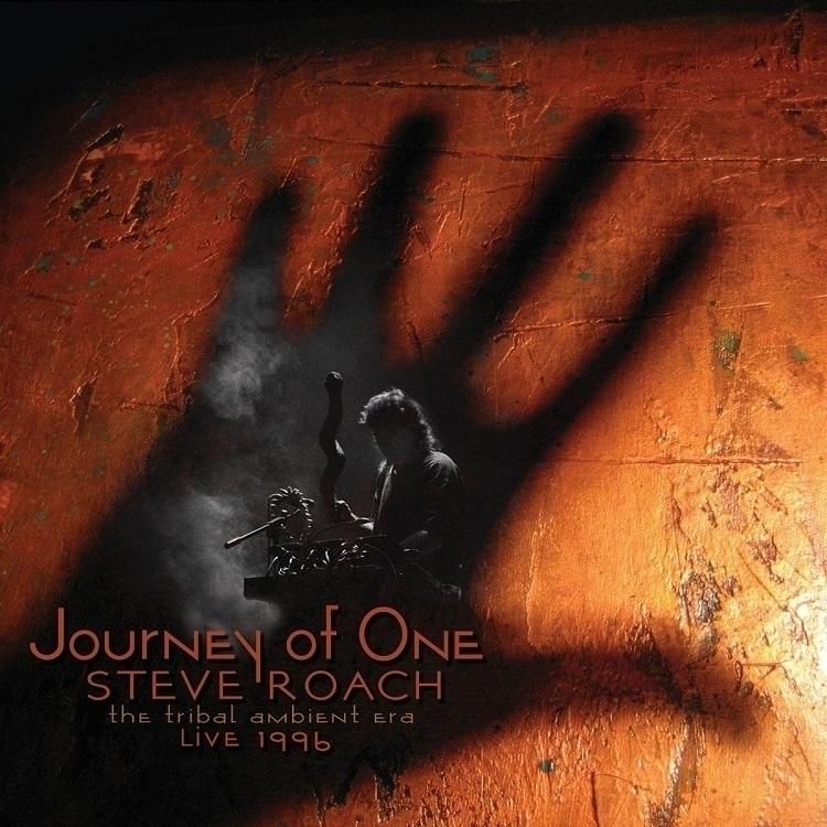 Journeying review Journey 2xCD  - richardgurtler | ello