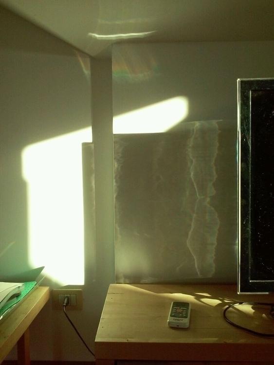 Holographic collection - giulialazzaron | ello