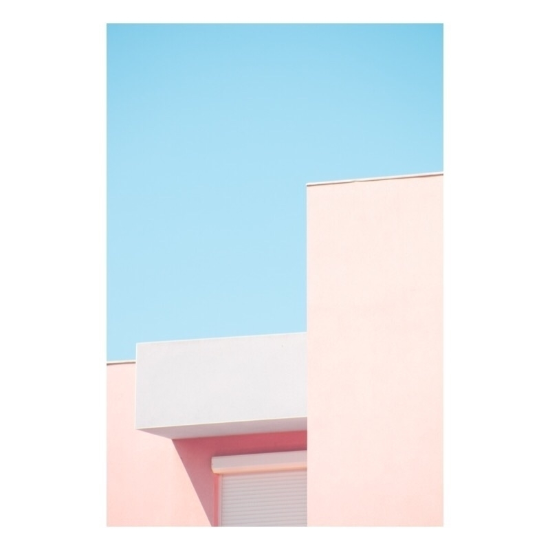 photography, architecture - matthieuvenot | ello
