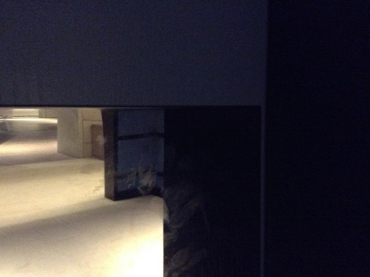 Mirror room - photo, underworld - tinamasloo | ello