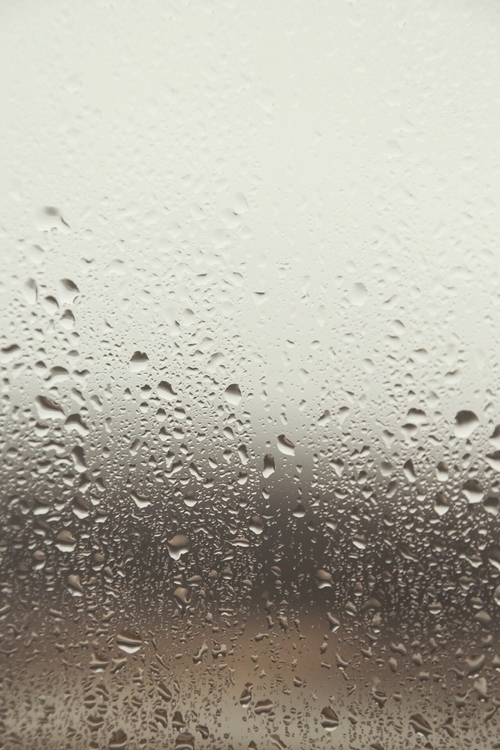 Nights raining feel side. prese - maxwelljames | ello