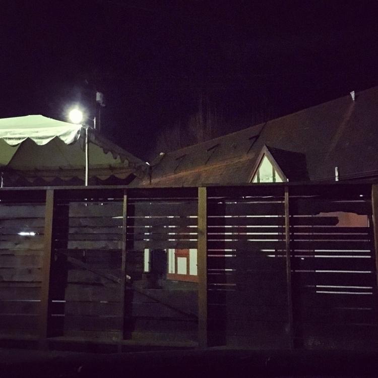 trip spooky - club21, portlandoregon. - hippiejoe | ello
