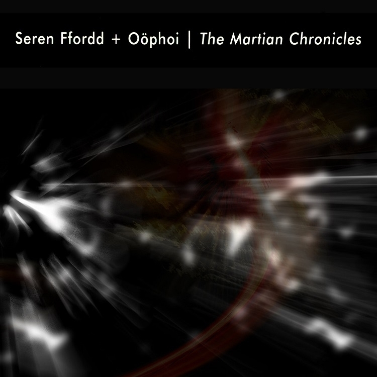 Journeying review Martian Chron - richardgurtler | ello