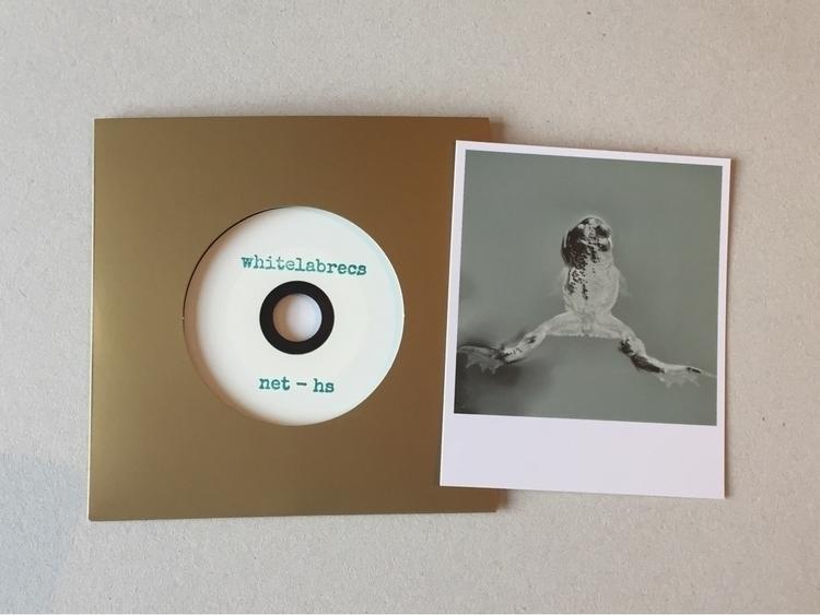 latest release Whitelabrecs, te - whitelabrecs | ello