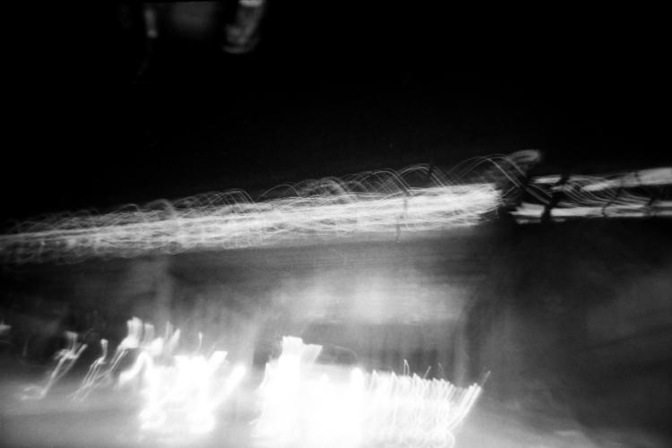 blackandwhite, photography - thierrymezenge | ello