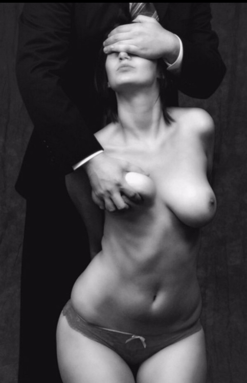eyes closed, legs, Turn pain in - sensualromantic | ello