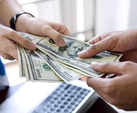 Fast Cash Loans - Fastest Finan - jaydupont93 | ello