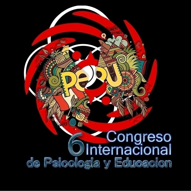 social humanos sexual reproduct - congresospi | ello