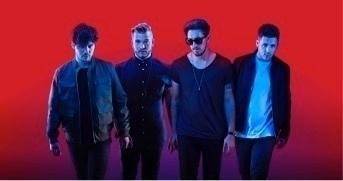 'Spare Time' British Pop Group  - britznbeatz | ello