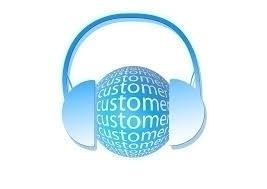 AI: newest trend customer servi - rebeccashannon | ello