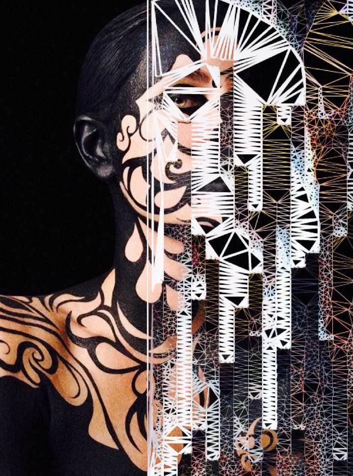 elloiphoneography, art, elloMobilephoto - pingfang24 | ello