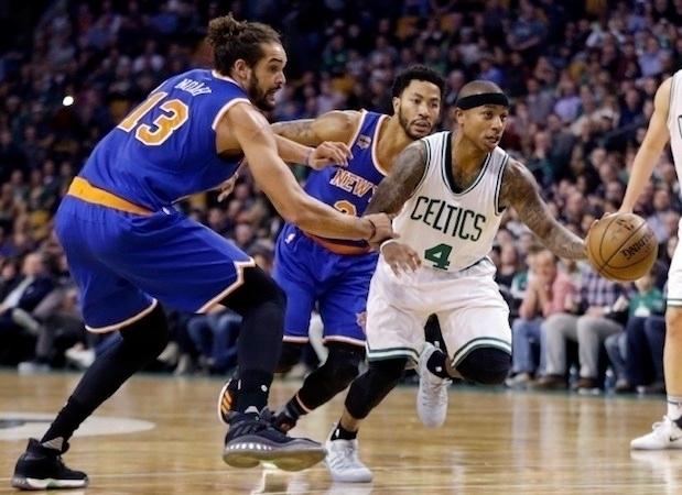 Celtics live stream WatchNBA NB - watchnbatv | ello