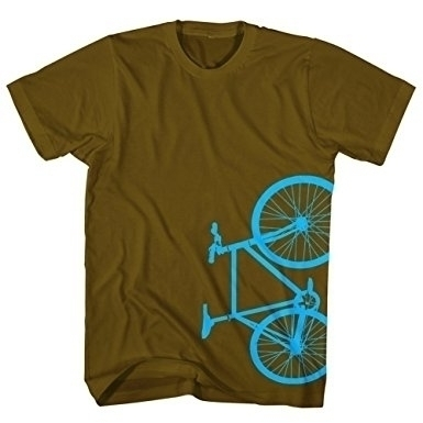 Fixed Gear Bicycle - bicycle, fashion - unary | ello