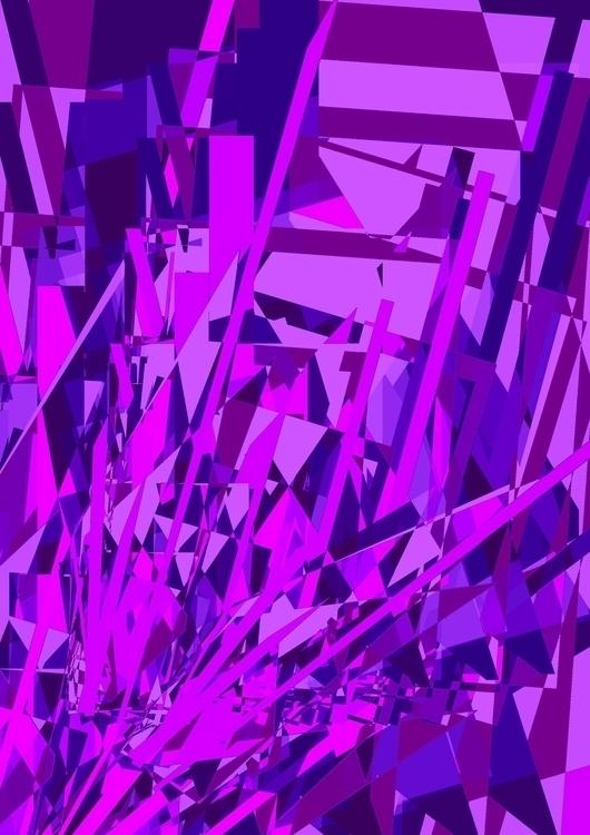 Digital - tzikitina | ello