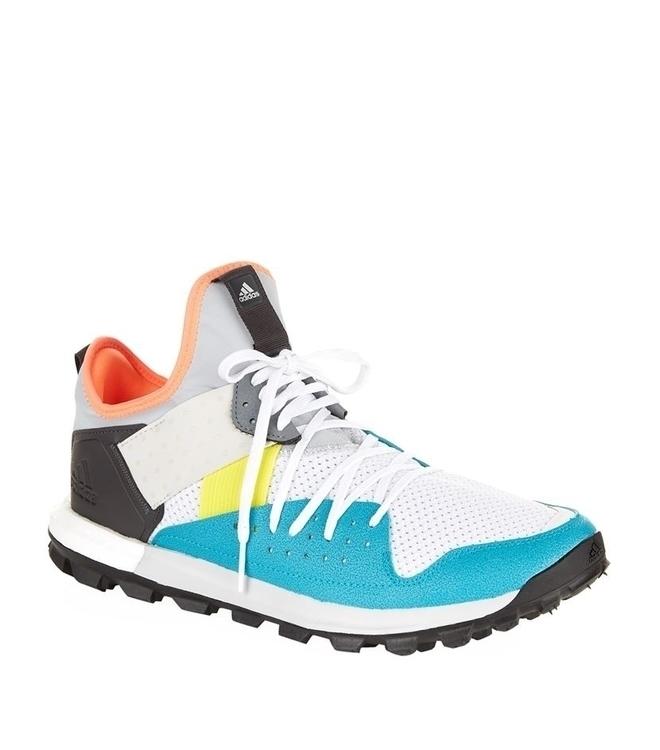 Based trail running shoes, trai - rraanes77 | ello