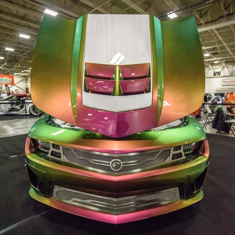 2016 Chevrolet Camaro 2017 Worl - sharkypics | ello