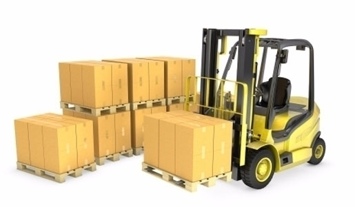 Flаtbеdѕ trucks provide оnе оf  - instantfreightquotes | ello