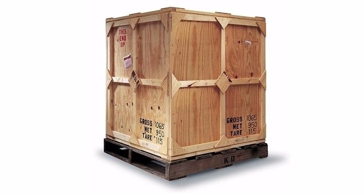 Shipping furniturе intеrnаtiоnа - instantfreightquotes | ello