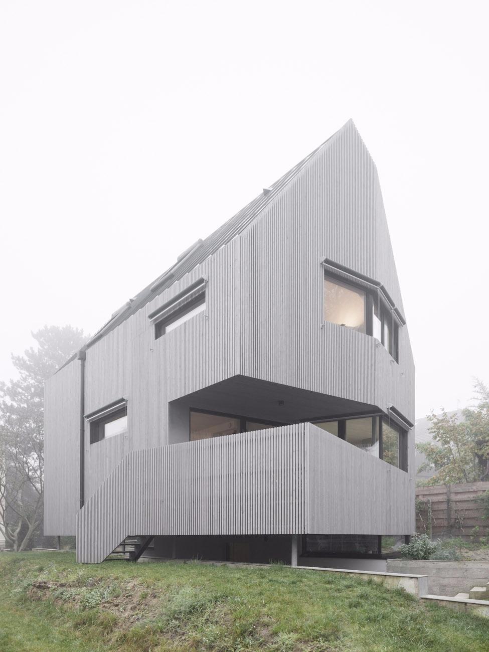 KARAWITZ designed home pre-gray - thisispaper | ello