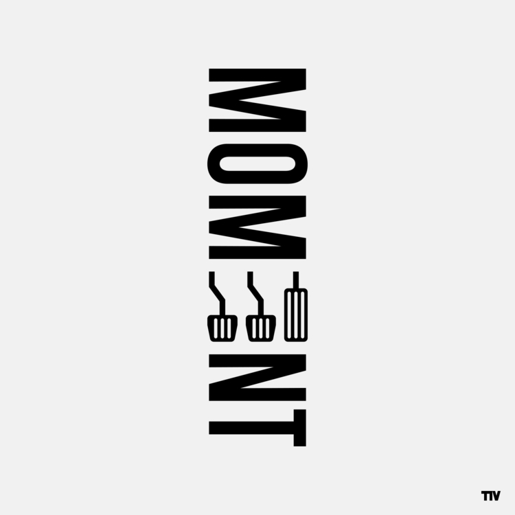 < MOMENT > 2017 TIVSOY Mo - tivsoy | ello