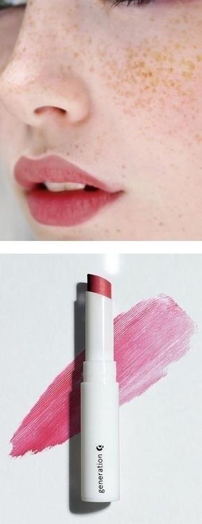 lips - lawnparty | ello
