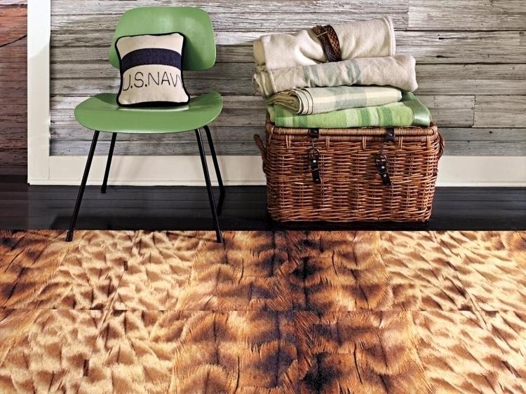 Choosing Inexpensive Flooring O - cibul | ello