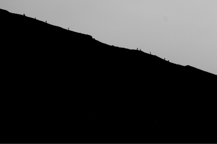 20140412, Riyadh Fuji X20 - adrianopimenta | ello
