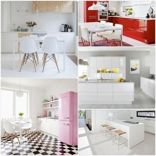 Inspiring Kitchen Remodel Pictu - cibul | ello