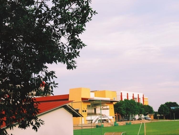 Malacca - nayu | ello