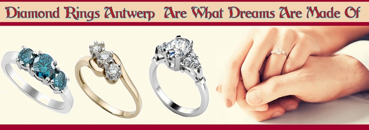 lady dreams gifted perfect wedd - adorimillennium | ello