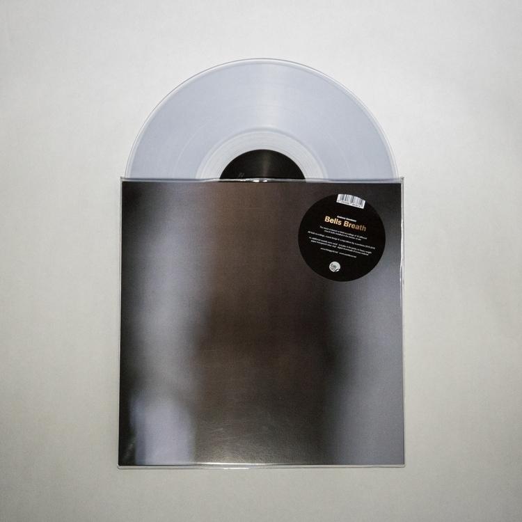 proud present latest sound art  - andreasusenbenz | ello