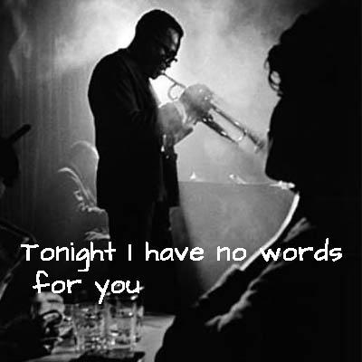 01.Nina Simone - Wild Wind 02.B - radiopokopokito | ello