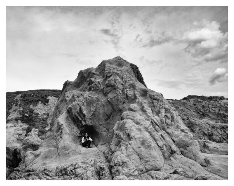 Bodega Bay, CA - guillermoalvarez | ello