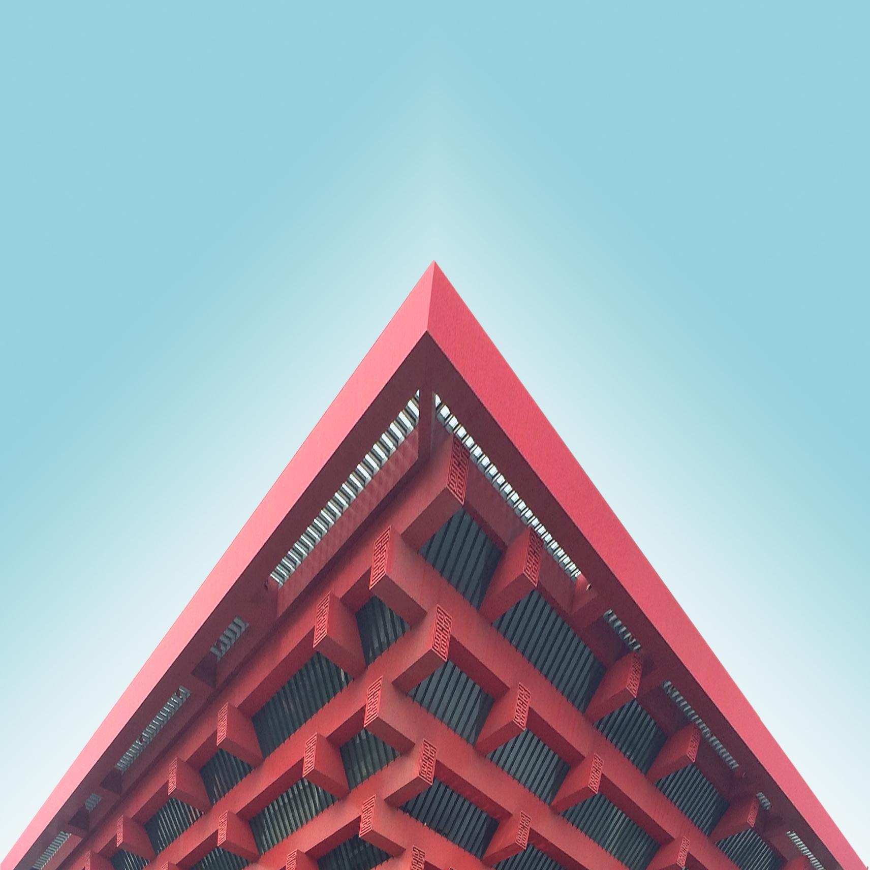 Architecture Photography: Beaut - benim_jbweb | ello