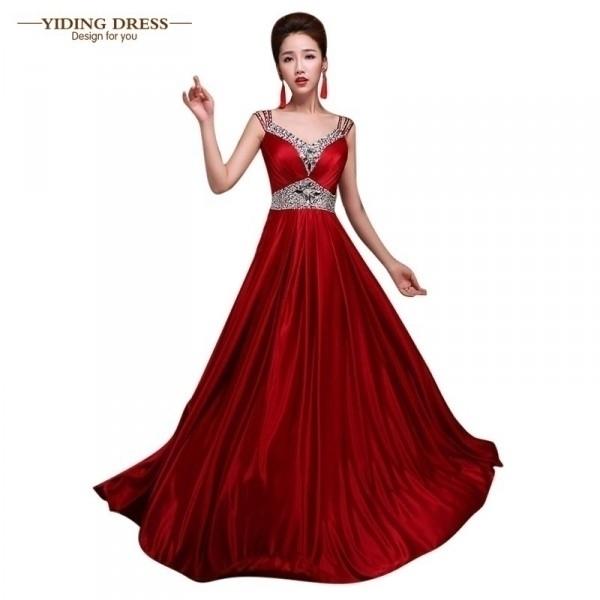 latest fashion trends, visit Dr - dfordress | ello