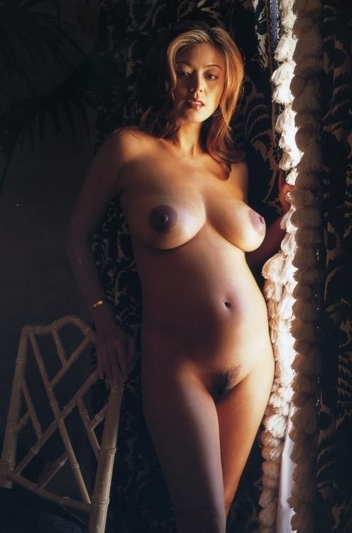maternity nude art  - yoshihingis | ello