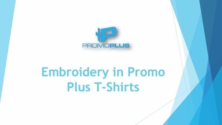 Brоwѕing premium сuѕtоm shirts  - promoplustshirts | ello