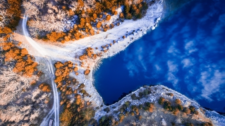 view nice - aerialphotography - jeremyrasnic | ello