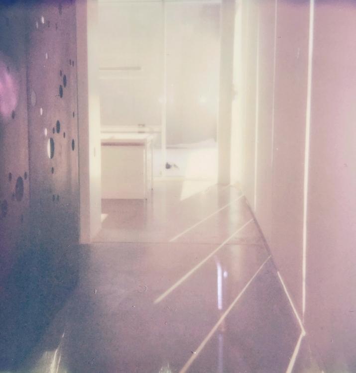 polaroid, ellophotography, interiordesign - jkalamarz | ello