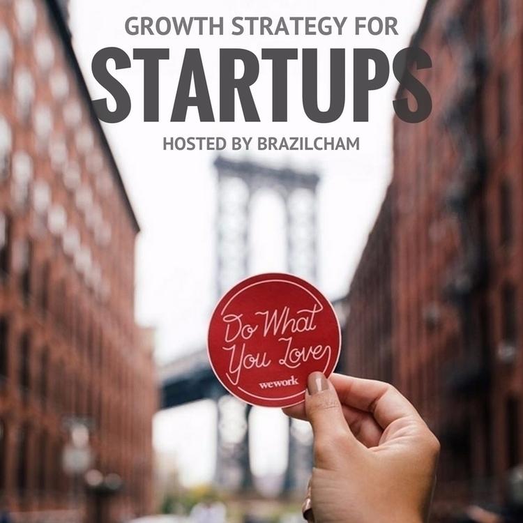 Hey Entrepreneurs!!! attending  - behindthescenesnyc | ello
