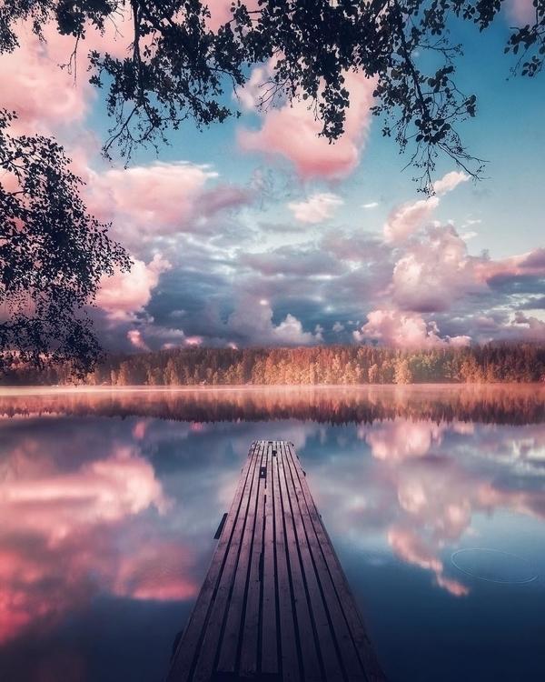 Magnificent Photography Juuso H - photogrist   ello